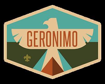 Camp_Geronimo.png