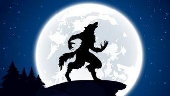 Werewolf-Source-Dogtime.com_-300x170.jpg