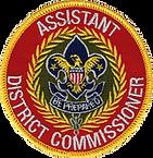 asstntdistcommis.png