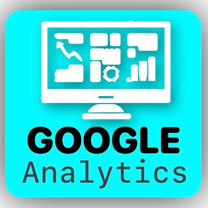 Google Analytics Account Creation and Link