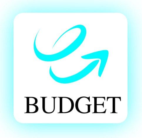 Budget Website Base Package