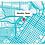 Thumbnail: Location/Service Area Map