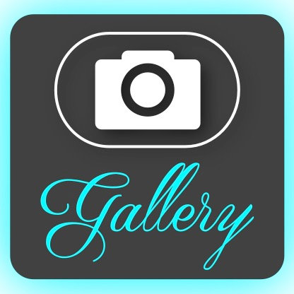 Gallery Section/Page