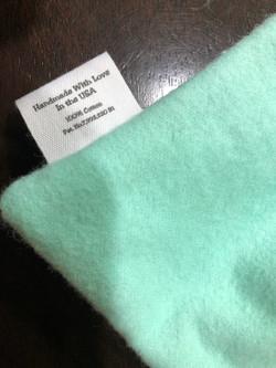 handy-burpems-back-label