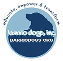BarrioDogs_Logo.jpg