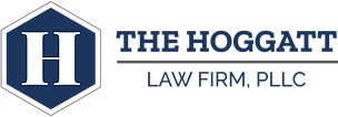 The Hoggatt Law Firm PLLC Logo.png
