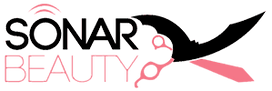 logo-sonarbeauty-pink.png