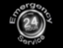 Em24Sv.png