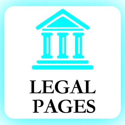 Legal Pages