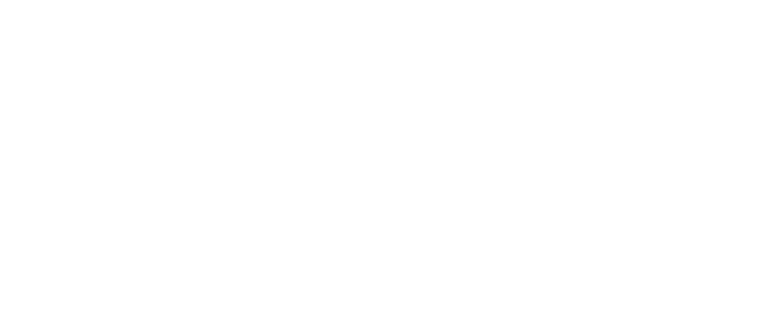 We Are Courageous Logo WHITE.png