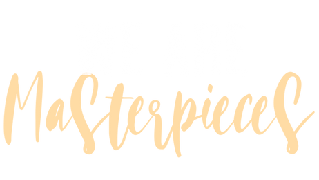 we are masterpieces logo lighter.png