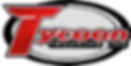 logo-tycoon-trucking.png