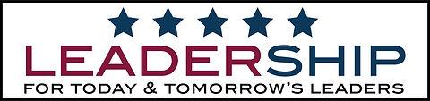 leadership-fttl-logo-full-color-rgb.jpg