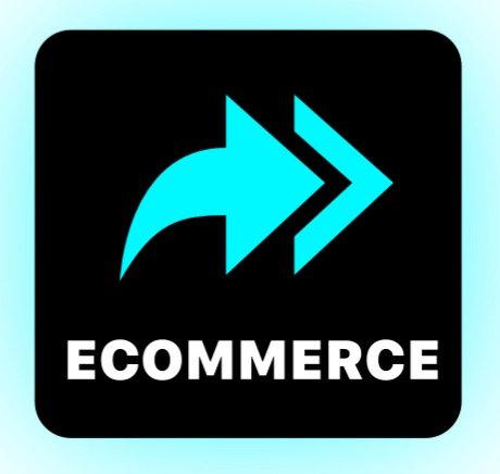 E-commerce Website Base Package