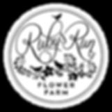 FINAL-Ruby's-Run-Flower-Farm-Logo-V1-OL-