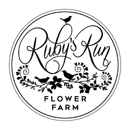 FINAL-Ruby's-Run-Flower-Farm-Logo-V1-OL-