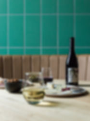 Kilder - Food Photography - LR-26.jpg