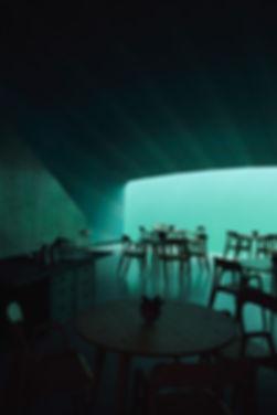 under-snohetta-underwater-restaurant-arc