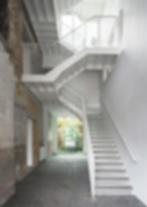 South London Gallery 2.jpg