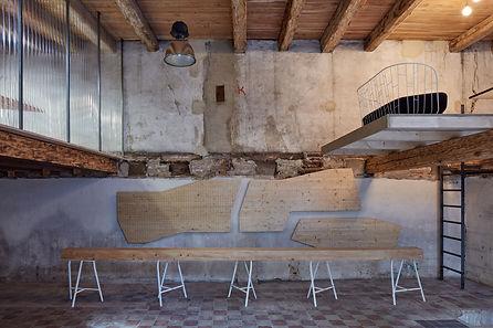 the-distillery-kogaa-studio-interiors-of