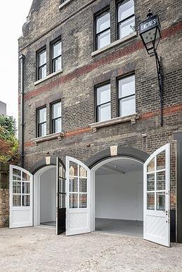 South London Gallery 3.jpg