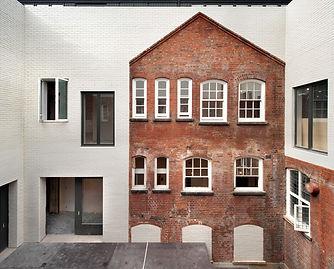 Battersea Arts Centr 2.jpg