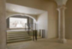The Painted Hall 3.jpg
