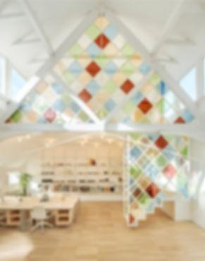replica-house-studios-surman-weston-lond