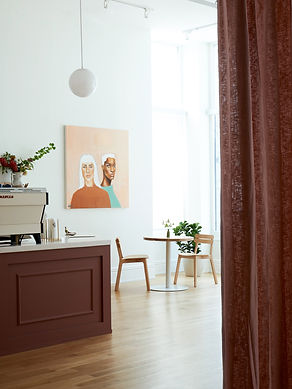 foyer-beauty-shoppe-interiors-co-working