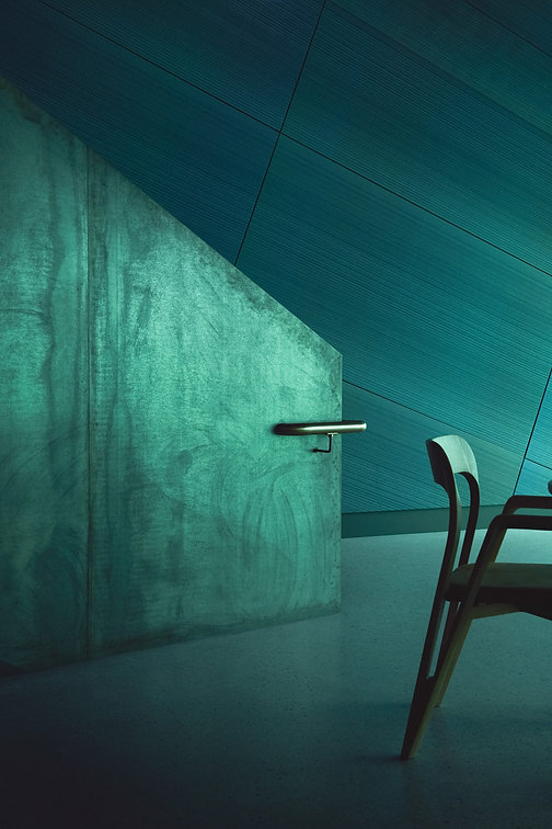 under-snohetta-underwater-restaurant-arc