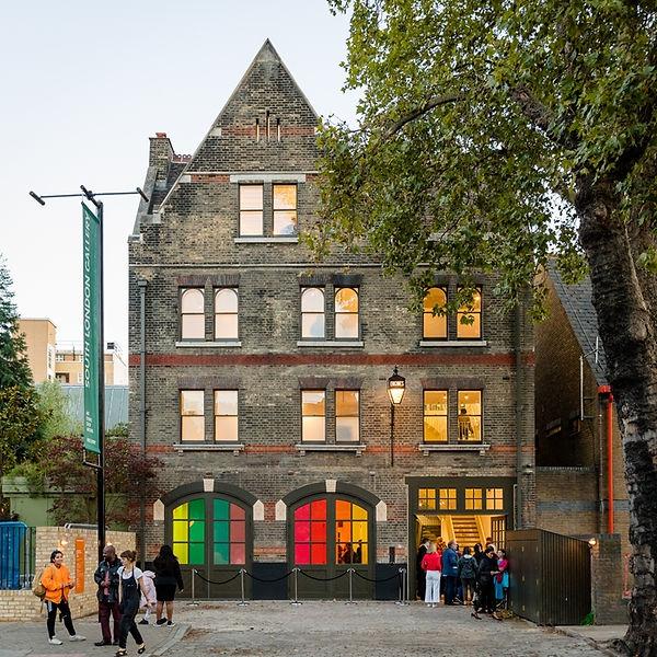 South London Gallery 1.jpg