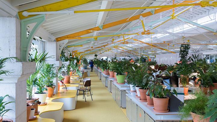 second-home-lisboa-selgascano-interiors-