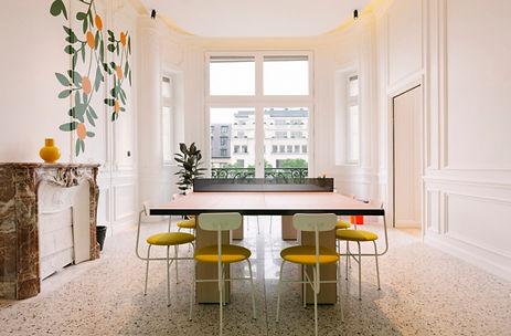 wework-offices-champs-élysées-13-700x460