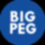 Big_Peg_Logo.png