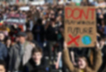 student-climate-protests-3.jpg