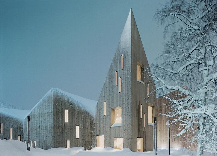 Romsdal.jpg