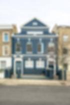 replica-house-studios-surman-weston-co-w