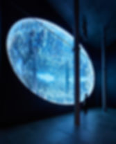 the-xi-gallery-es-devlin-installation-bi