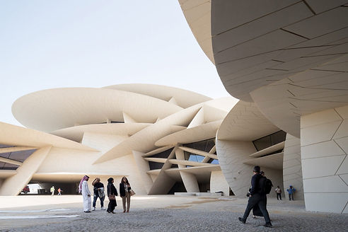 Cultural Doha.jpg
