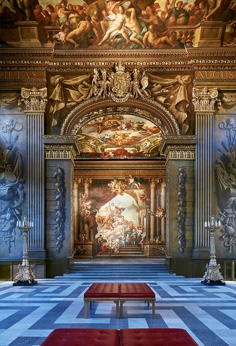 The Painted Hall 1.jpg
