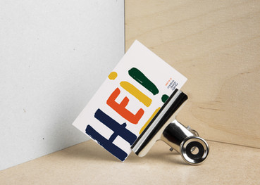 TEK ~ design