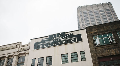 electric-cinema-birmingham.jpg