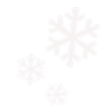 Snowflakes-34-34.png