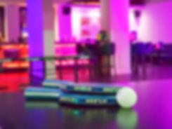serve-ping-pong-venue-food-cocktails-bir