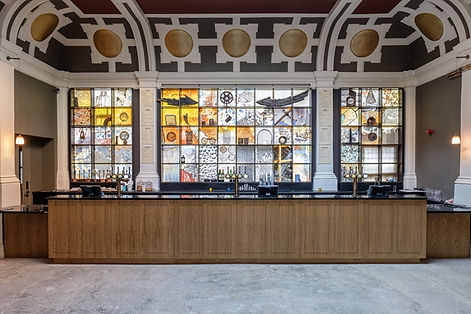 Battersea Arts Centr 3.jpg