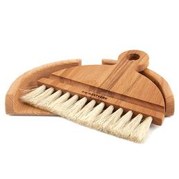 Brush set.png
