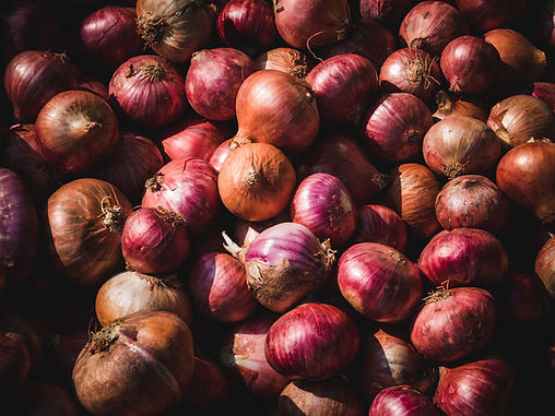 Sibuyas Pula / Onion Red Per Kilo