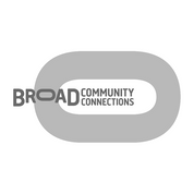 BroadCommunityConnections_edited.png