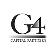 G4CapitalPartners_edited.png
