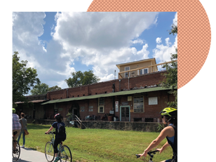 Equity in Atlanta #4 | Adaptive Reuse